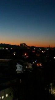 funa夜景.jpg