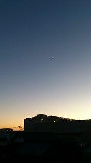 funa夜月.jpg